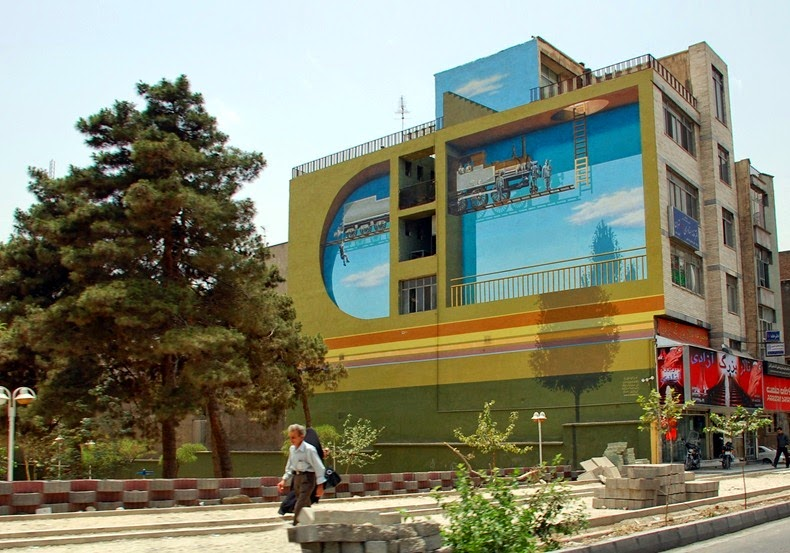 Mehdi-Ghadyanloo-art-2