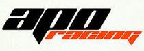 APO Racing