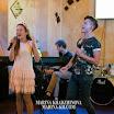 Вечерник 31.10.2014 и 14.11.2014 г. Киев. 02.jpg