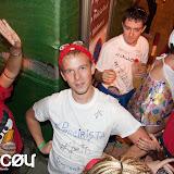 2013-07-20-carnaval-estiu-moscou-67