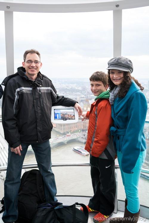 London England Day 1 blog-36
