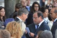 2012 09 19 POURNY Michel Invalides (446).JPG