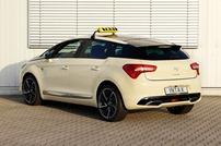 Citroen-DS5-Hybrid-Taxi_3