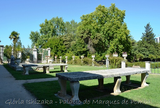gloriaishizaka.blogspot.pt - Palácio do Marquês de Pombal - Oeiras - 96