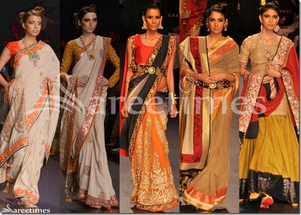 Vikram_Phadnis_Sarees_Day_4_LFW_Summer_Resort_2013[4]