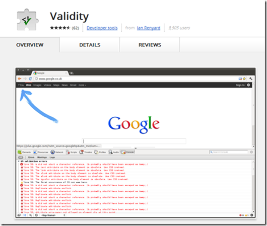 Chrome-Web-Store---Validity_thumb