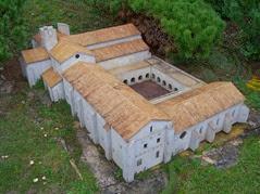 2013.10.25-010 abbaye de Silvacane