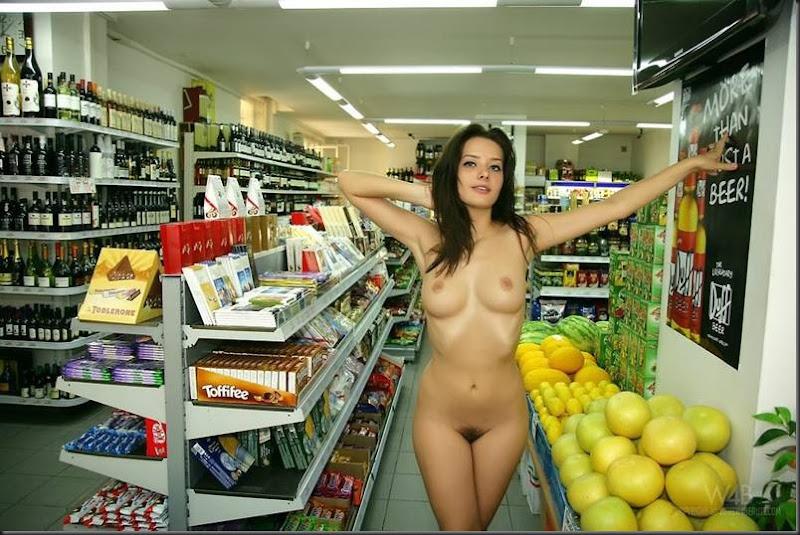 putissima_mulher_pelada_nua_buceta_pussy_0306