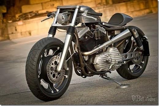 Harley-Davidson-Sportster-Cafe-racer-00