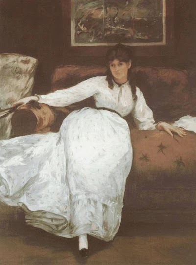 Manet, Edouard (10).jpg