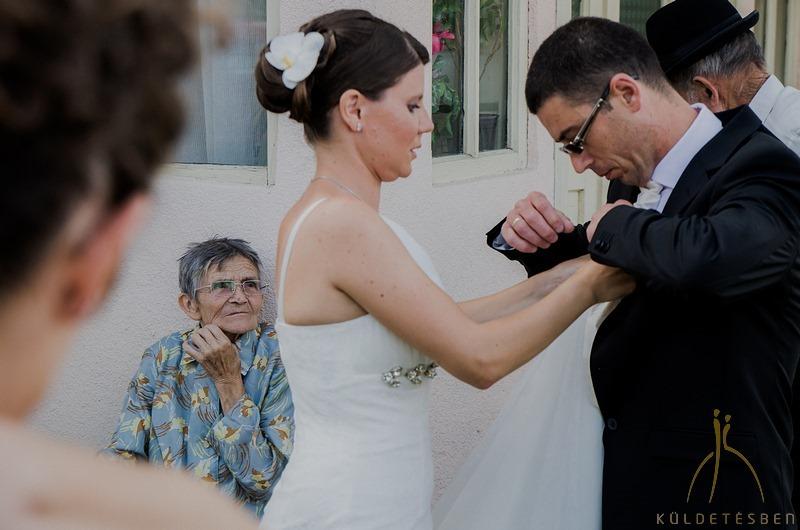Sipos Szabolcs, Küldetésben, esküvői fotók, jegyesfotózás, riport, életképek, Sepsiszentgyörgy, Gyergyóremete, lensbaby