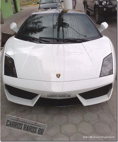 Lamborghini Gallardo LP 560-4 (5)[5]