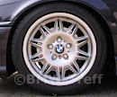 bmw wheels style 39