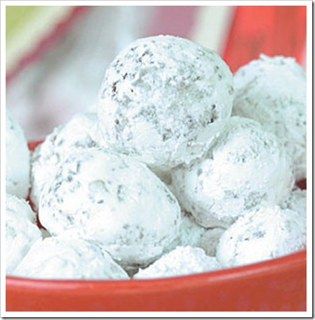 snowballs-oh-1830667-l