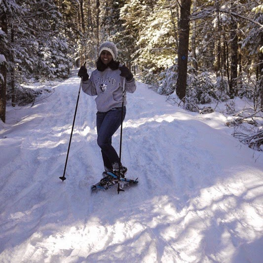 snowshoeing_Jan2015-1