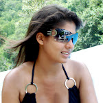 Nayanthara-Hot-Photos-45.jpg