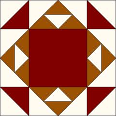 D-9 Gerda's Puzzle