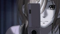 [HorribleSubs]_Tonari_no_Kaibutsu-kun_-_12_[720p].mkv_snapshot_23.58_[2012.12.18_20.46.23]