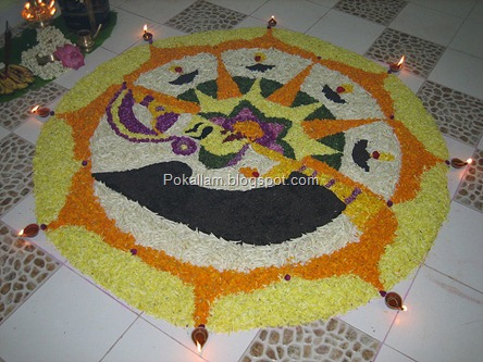 onam pookalam designs photos00_001