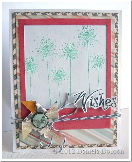 Wishes 52499
