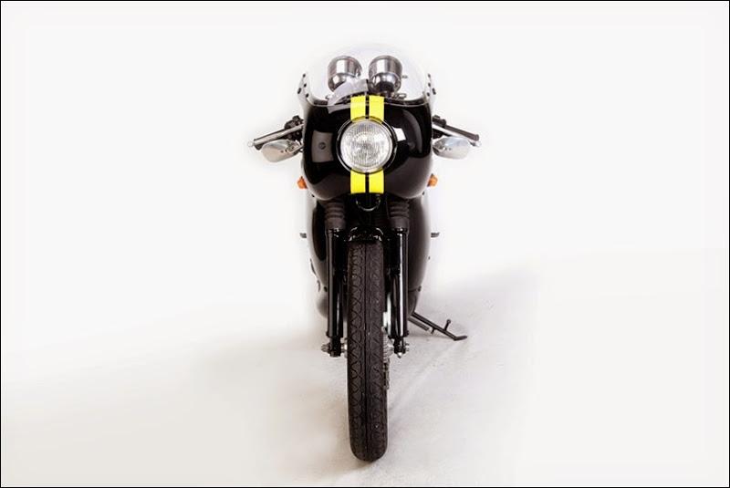 SR400-Custom_01