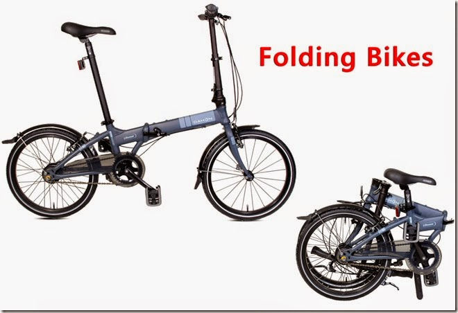 FoldingBike1