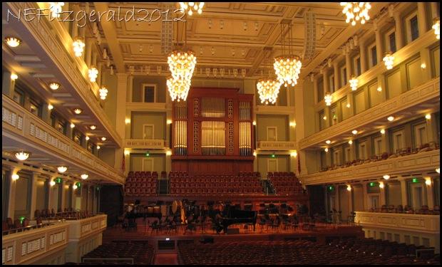 IMG_0415 Schermerhorn SymphonyCenter