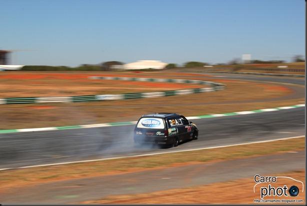 Drift 35