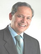 Hernán Andrade