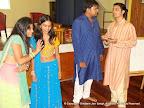 Mahaveer Jayanti 014.JPG