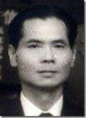 林鳳榮-101