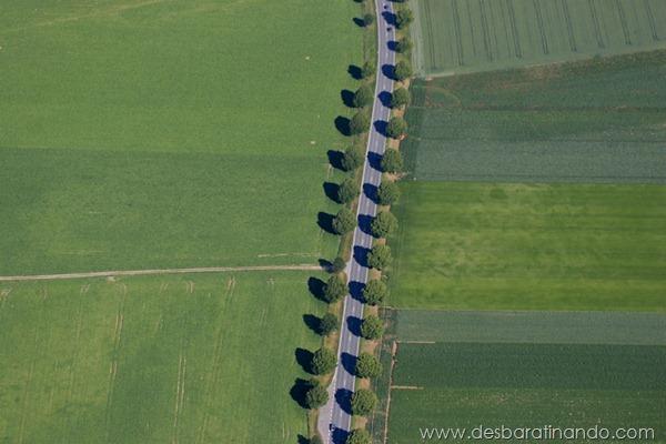 fotos-aereas-landscapes-paisagens-desbaratinando (34)
