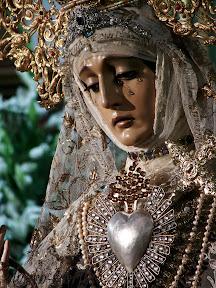 dolores-almeria-besamanos-2012-alvaro-abril-(25).jpg