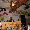 Carnaval_basisschool-8301.jpg