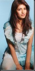 divya bhandari hot pose