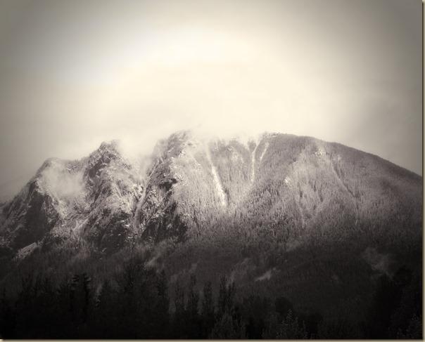 Mt Si 21