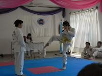 Examen Oct 2012 - 033.jpg