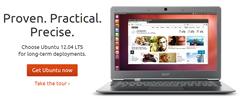 Home   Ubuntu