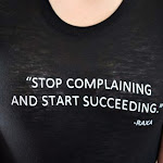 Stop_Complaining_and_Start_Succeeding.JPG
