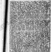 strona133.jpg
