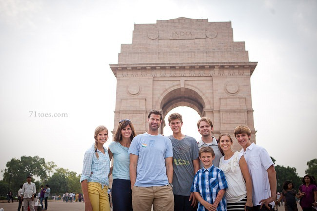 2012-07-30 Delhi 58731