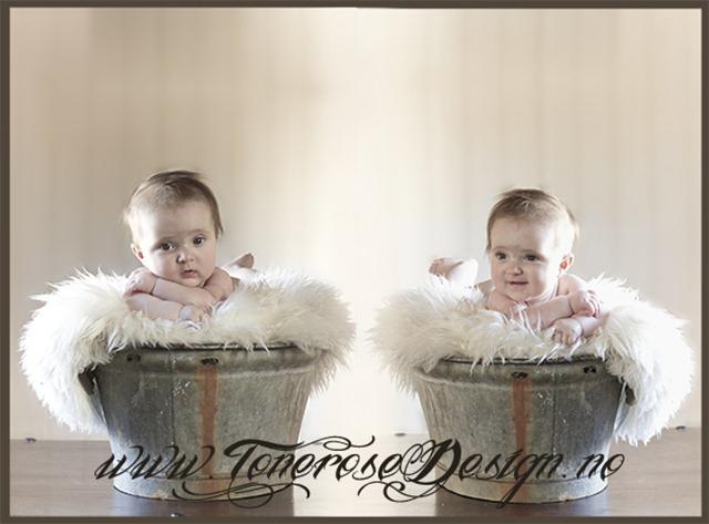 babyfotografering sinkbalje red IMG_6088