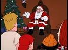 24 un père Noël
