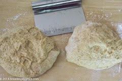 sourdough-toasted-cornmeal-bread-6-2