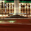 night_Tbilisi_8.jpg