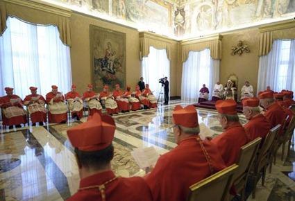 POPE-RESIGNS/