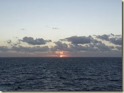 20131208_sunrise (Small)