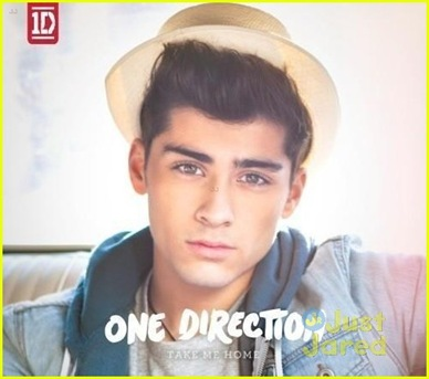 one-direction-album-covers-01