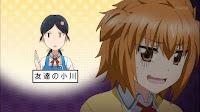 d-frag-9-animeth-028.jpg