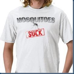 mosquitoes_suck_funny_graphic_t_shirt-p235388284314296830tdru_380
